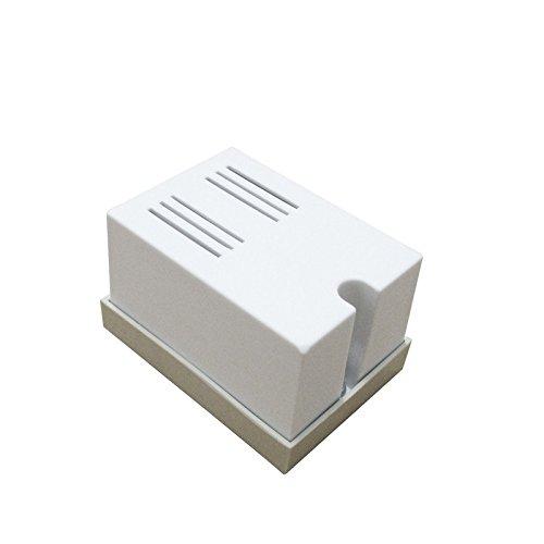 1400263 - Timbre campana 80dB 1400263 blister