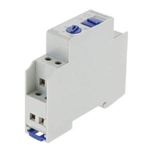 220-240V 16A Temporizador Interruptor de relé de tiempo para ...