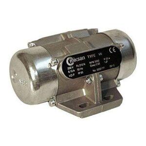 230V vibrante vibrante motor vibrante vibrante vibrante ...