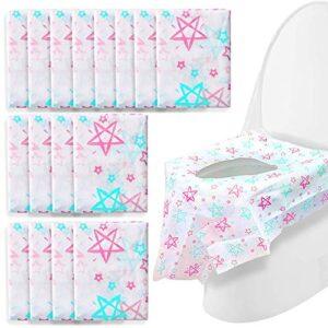 28 piezas Funda de asiento para ir a las cajas de papel higiénico ...