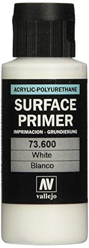 73600 PRIMERA SUPERFICIE DE COLOR BLANCO 6