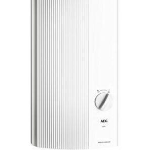 AEG 228842 DDLE 24 Easy - Calentador de agua eléctrico (24 k ...