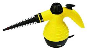 AGM Vapor Gun Cleaning vaporizador portátil vapor ...