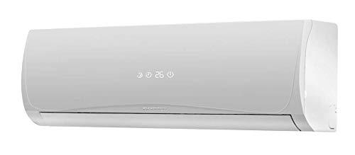 Aire acondicionado INFINITON 3000 FRIG A +++ Inverter, WiFi, ...