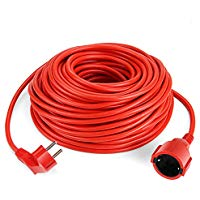 Alargadores de cables