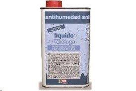 Alp Liquido Hidrofobico 750 Ml