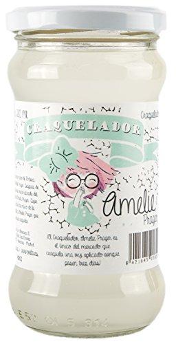Amelie Prager 0000280 Craquelador, Blanco