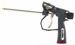 Ani & # 39; qualitum & # 39; pistola de espuma de poliuretano