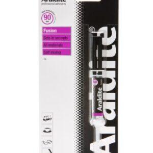 Araldite ARA-400013 - Cola de dos componentes