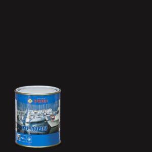 Arco. Patente de auto pulido APM. Lazo negro. 750 ml
