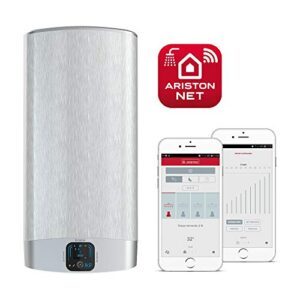 Ariston Velis EVO Wifi 50