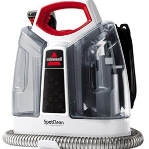 BISSELL SpotClean Stain Cleaner, Máquina quitamanchas ...