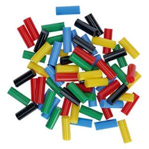 Barras de pegamento Bosch Gluey 70 (unidades ...