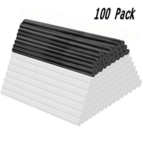 Barras de pegamento termofusible, barras de pegamento adhesivo ...