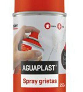 Beissier 70579-001 SPRAY GRIETAS 250 ML, Blanco