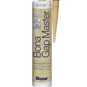 Bona Brecha Master es una masilla de silicona senza en colores de ...