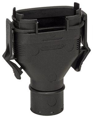 Bosch 2600306007 - Adaptador - - (paquete de 1)