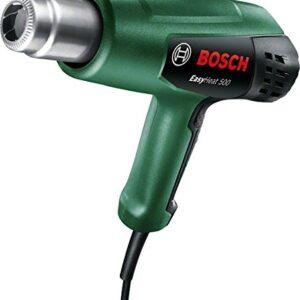 Bosch EasyHeat 500 - Stripper (1600 W, en caja de cartón)