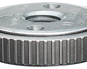 Bosch Professional 1 603 340 031 Bosch 031-Tuerca de sujeción ...