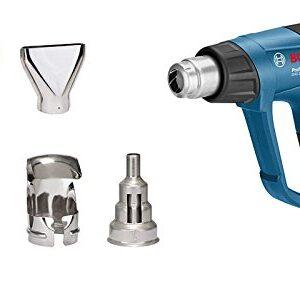 Bosch Professional GHG 23-66 - Stripper (2300 W, temperatura ...