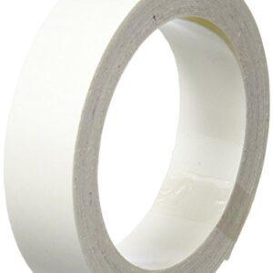 Brinox B77970B Borde adhesivo, blanco