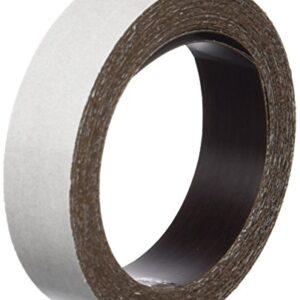Brinox B77970W Borde adhesivo, madera de wengué