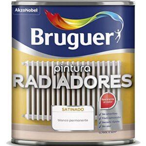 Bruguer 037482 Pintura de radiador