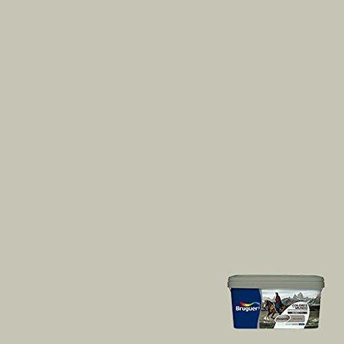 Bruguer 5160742 - Colores del mundo Patagonia PERLA intermedia ...