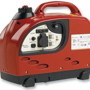 CLARKE INTERNATIONAL 8877050 generador inversor 1000 W IG100 ...
