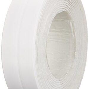 CON: P SA131 - Cinta adhesiva, sin PVC, para un sellado duradero ...