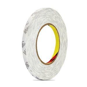 CORRECTO: cinta de doble cara HTINAC, cinta de doble cara extra ...