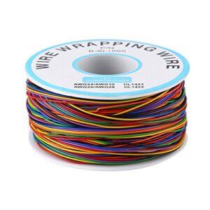 Cable de embalaje de prueba de aislamiento de color Cable ...