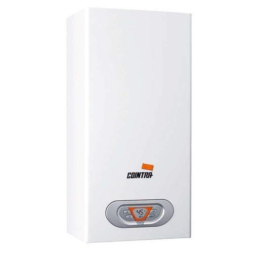 Calentador Low NOx ESTANCO PREMIUM Cointra 1497 CPE11TB, gas ...