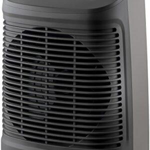 Calentador Rowenta Comfort Compact SO2320F2 2000 W, función ...