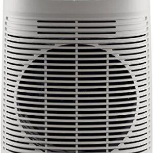 Calentador Rowenta SO6510F2 Comfort Aqua, Color Blanco, 2400 ...