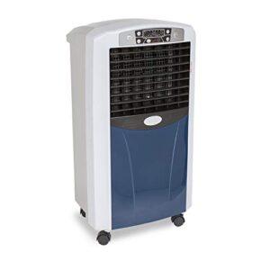 Calentador portátil inteligente CLIMAHOGAR, aire ...