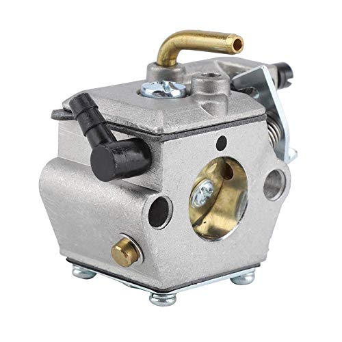 Carburador Reeseiy Carburador para Stihl 024 026 Ms240 Ms260 ...