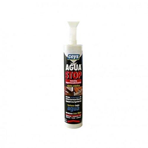 Ceys - Aguastop a prueba de agua (cartucho de 300 ml)