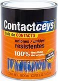 Ceys CEY400503404 Contact Tail Boat 125 Ml