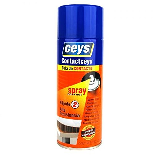 Ceys M51942 - Contact tail contactceys spray control 400 ...