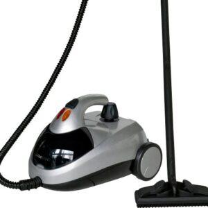 Clatronic DR 3280 - Vapor limpiador a vapor (4 barras), 1 ...