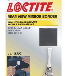 Cola para espejo retrovisor trasero Loctite 319 Cola para Cr ...