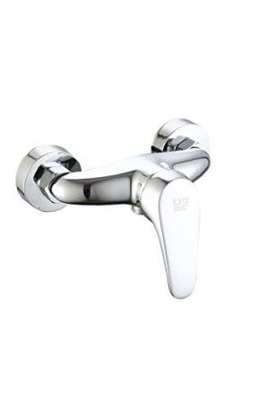 DP Faucet - Grifo monomando de ducha serie Limonero color ...