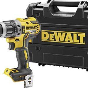 DeWalt DCD796NT-XJ - Martillo perforador sin escobillas XR 18V ...