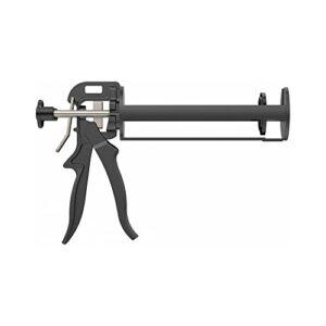 Desa 25400034 - Pistola CH-PRO 380