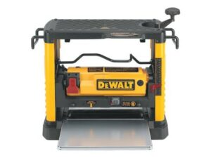 Dewalt DW733-QS Portátil Grueso, 1800 W, 220 V