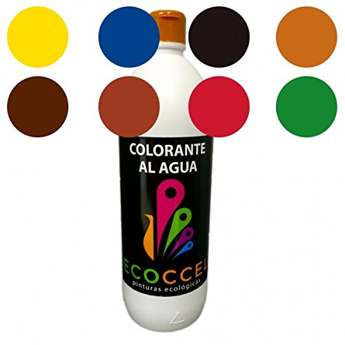 Dye, water dye, dye, organic dye, dye ...