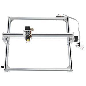 ETE ETMATE Kit de máquina para grabado láser CNC, impresora especial ...