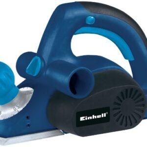 Einhell BT-PL 750 - Cepillo eléctrico (750 W, 230 V) color a ...