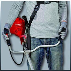 Einhell GC-BC 30 AS - Desbrozadora profesional de gasolina 90 ...